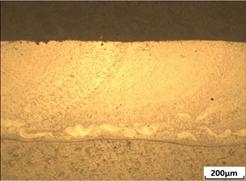 發電機母線接頭高導電銀涂層